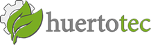 Blog Huertotec Logo